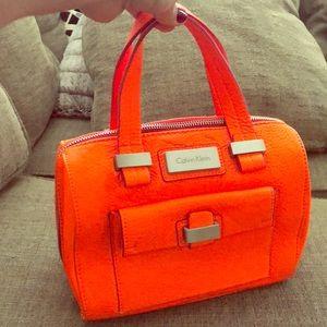 98ba024a7e9 Women's Calvin Klein Handbags | Poshmark